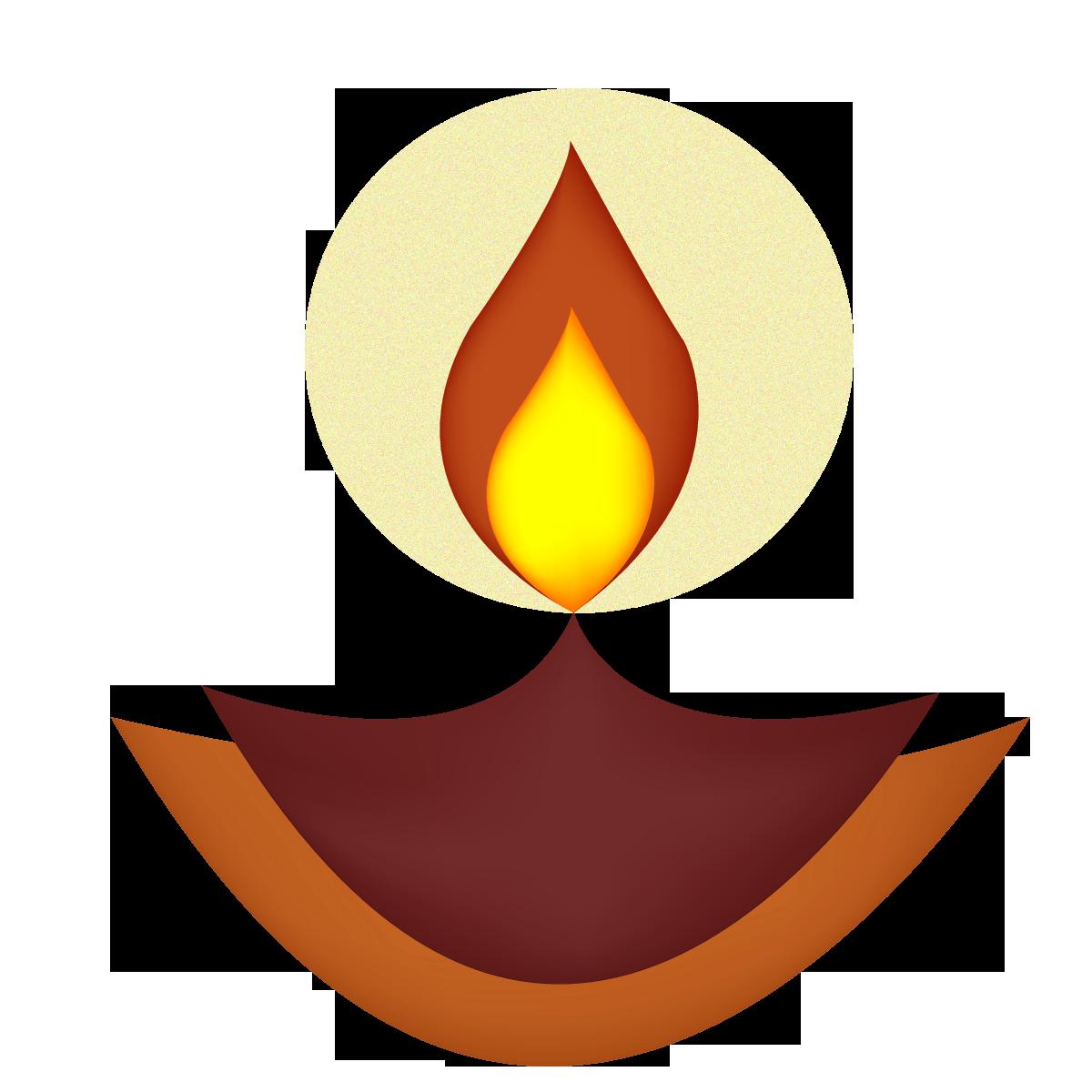 Diwali Free Download Png PNG Image - Diwali PNG