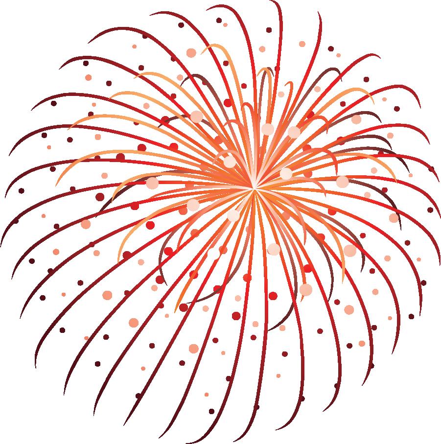 Diwali PNG - Diwali PNG
