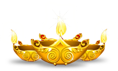 Diwali High Quality Png PNG I