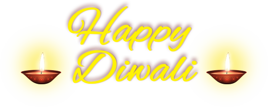Diwali PNG image #30793