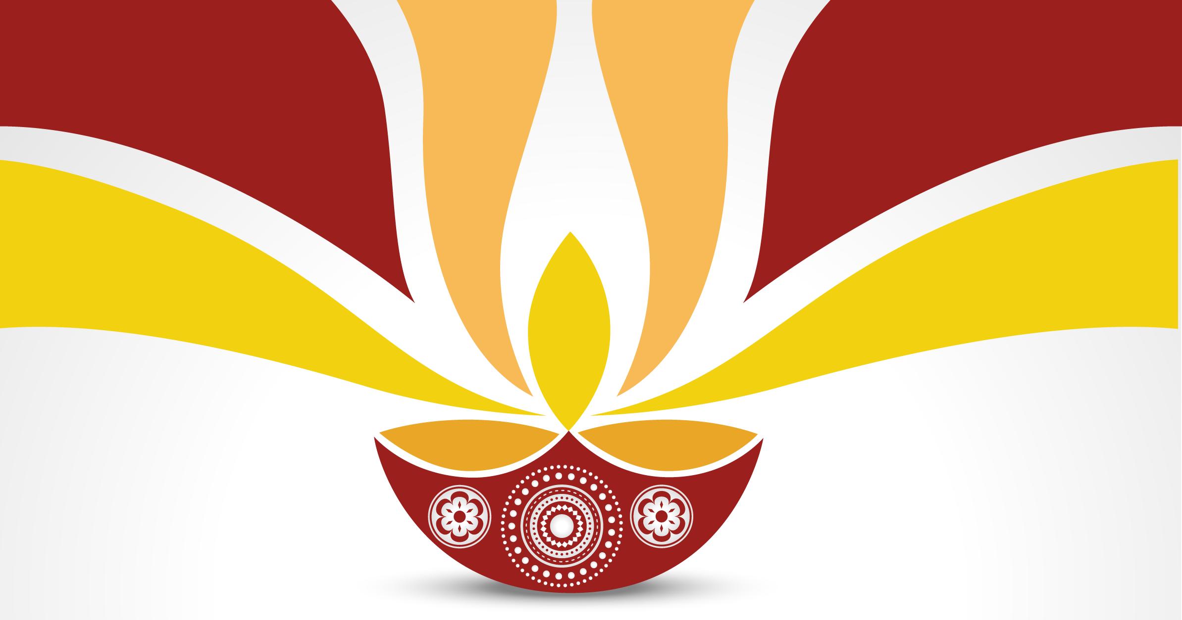 Diwali PNG image #30799 - Diwali PNG