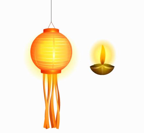 Diwali PNG image #30806 - Diwali PNG