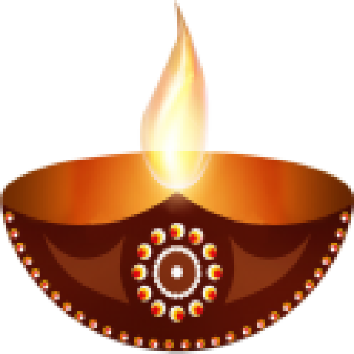 Diwali PNG Transparent