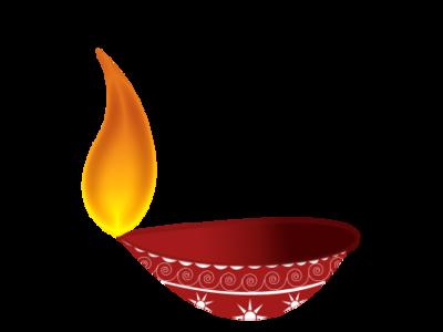 Diwali PNG Transparent Image - Diwali PNG