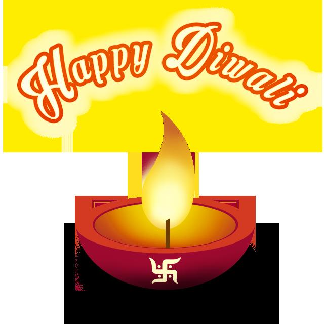 PNG File Name: Diwali PlusPng.com  - Diwali PNG