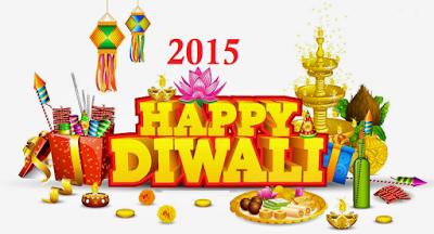 Share It u2014 - Diwali PNG