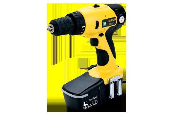 Diy Tools PNG - 156708