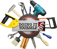 f63f0e8af7cd1504188815-diy_toolsCollageWithLogo_240px.png - Diy Tools PNG