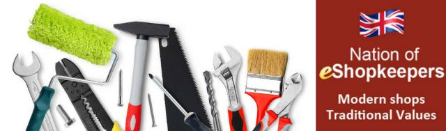 Diy Tools PNG - 156717