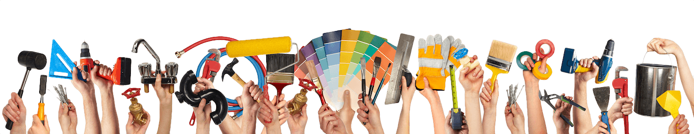 Diy Tools PNG