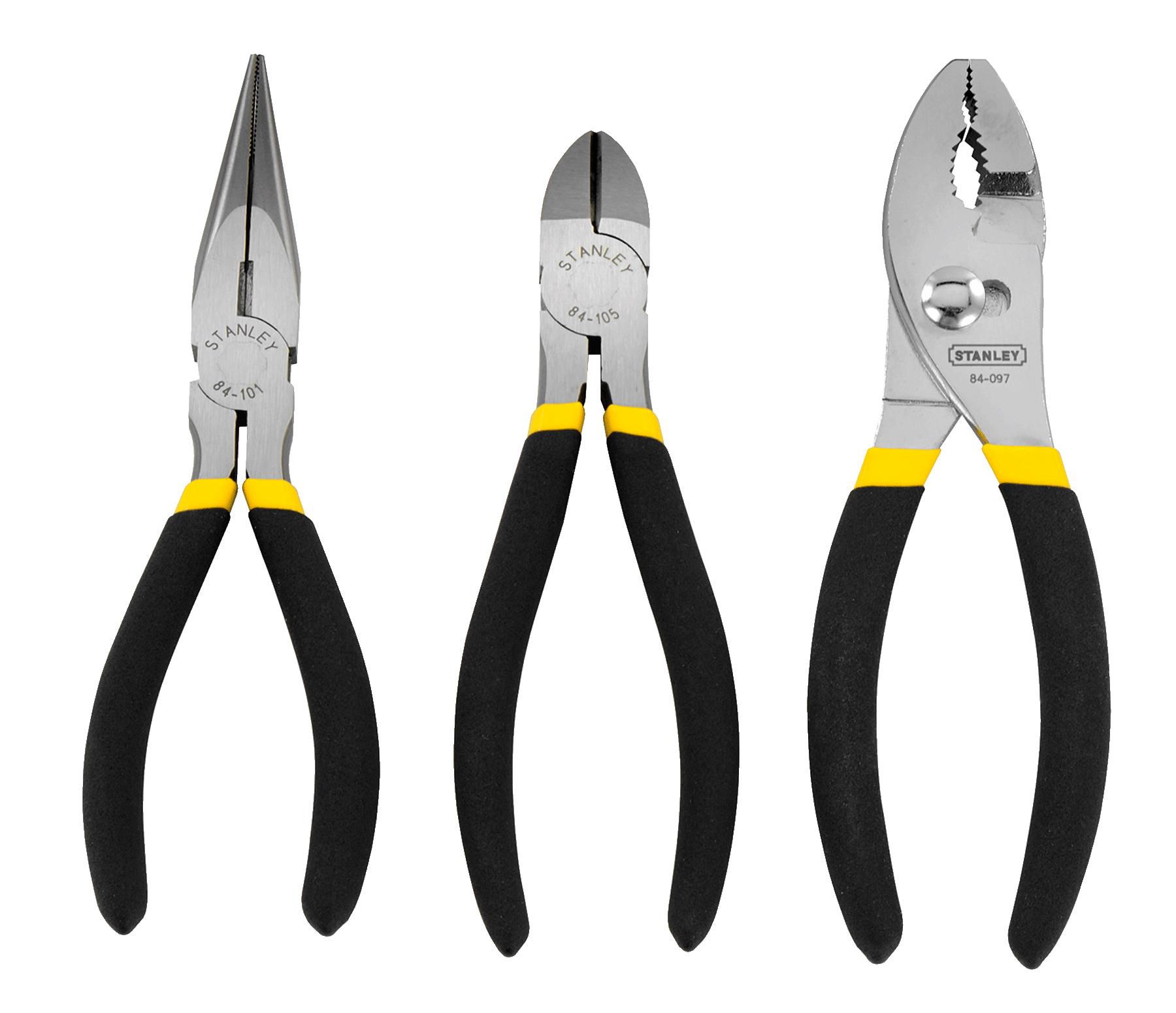 Tools File PNG Image - Diy Tools PNG