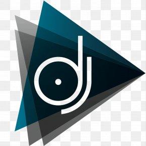Dj Images, Dj Transparent Png, Free Download - Dj PNG