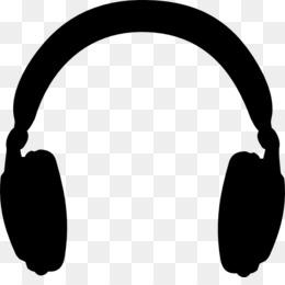 Dj Png - Dj Logo, Dj Party, Dj Turntable, Female Dj, Dj Speakers Pluspng.com  - Dj PNG