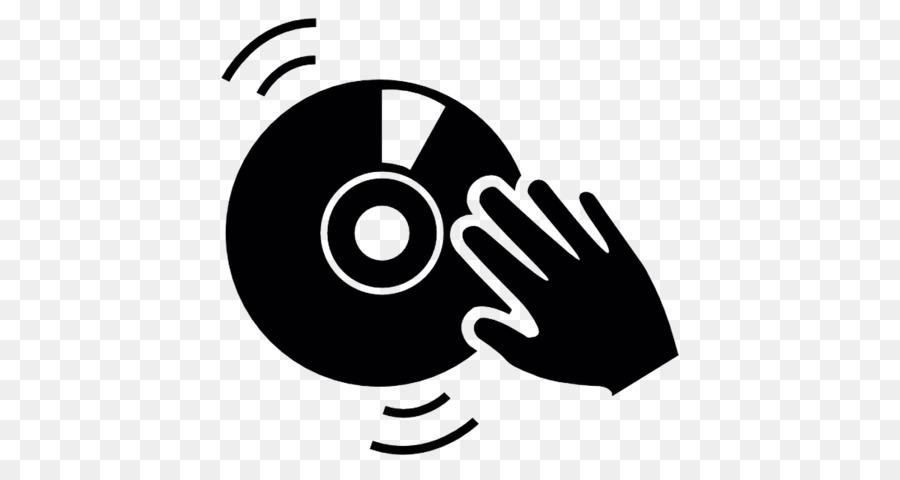 Download Free Png Disc Jockey Remix Icon - Dj Png File Png Pluspng.com  - Dj PNG