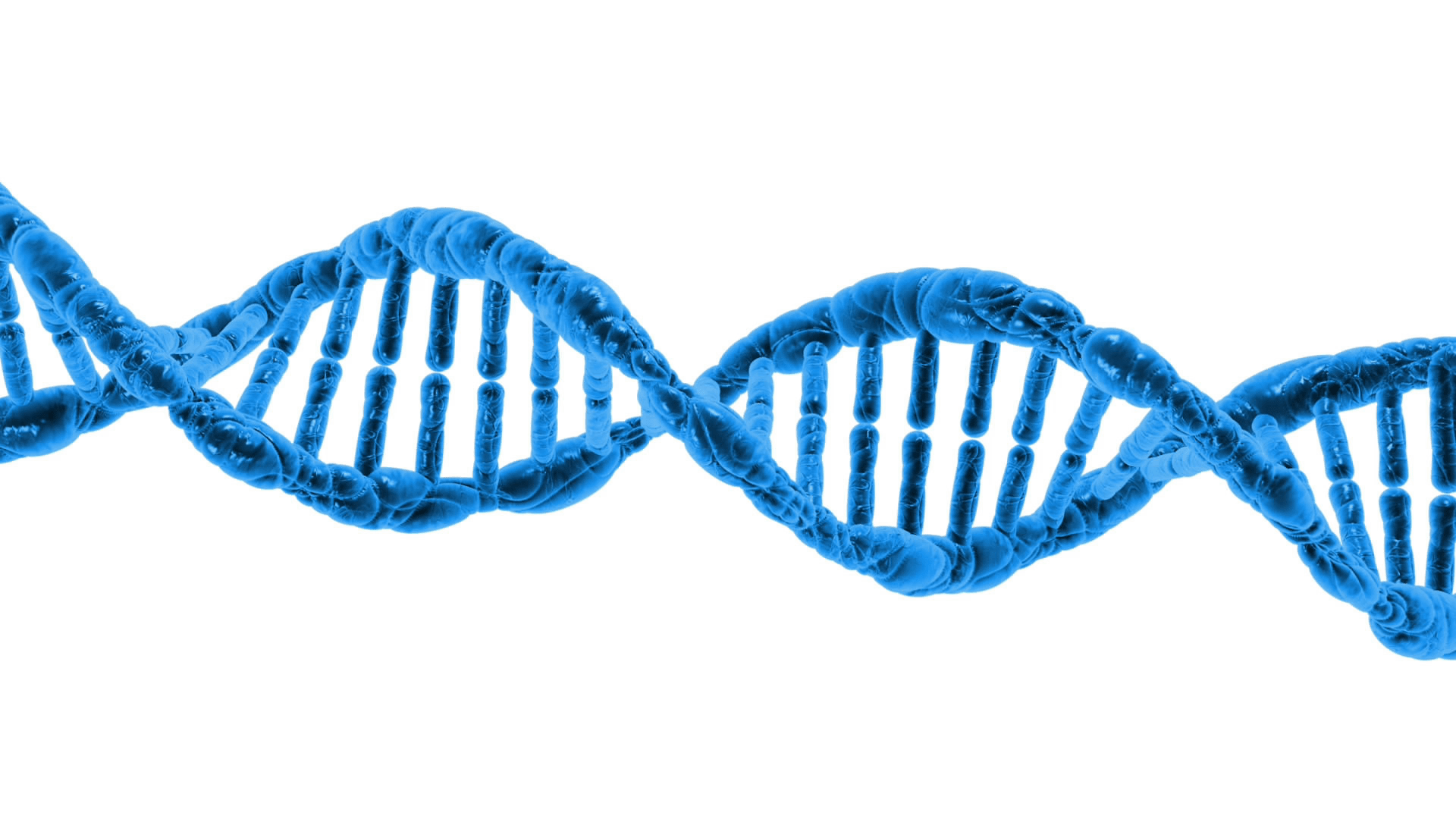 Dna PNG HD - 139591