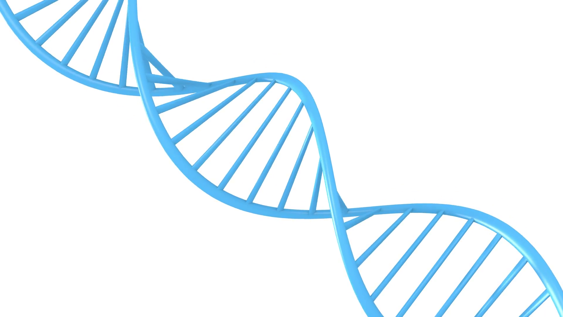 Dna PNG HD - 139597