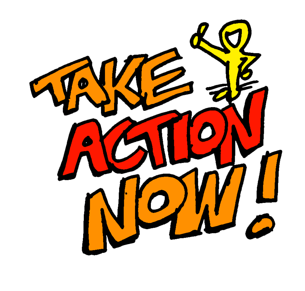 Do It Now! - Do Now PNG