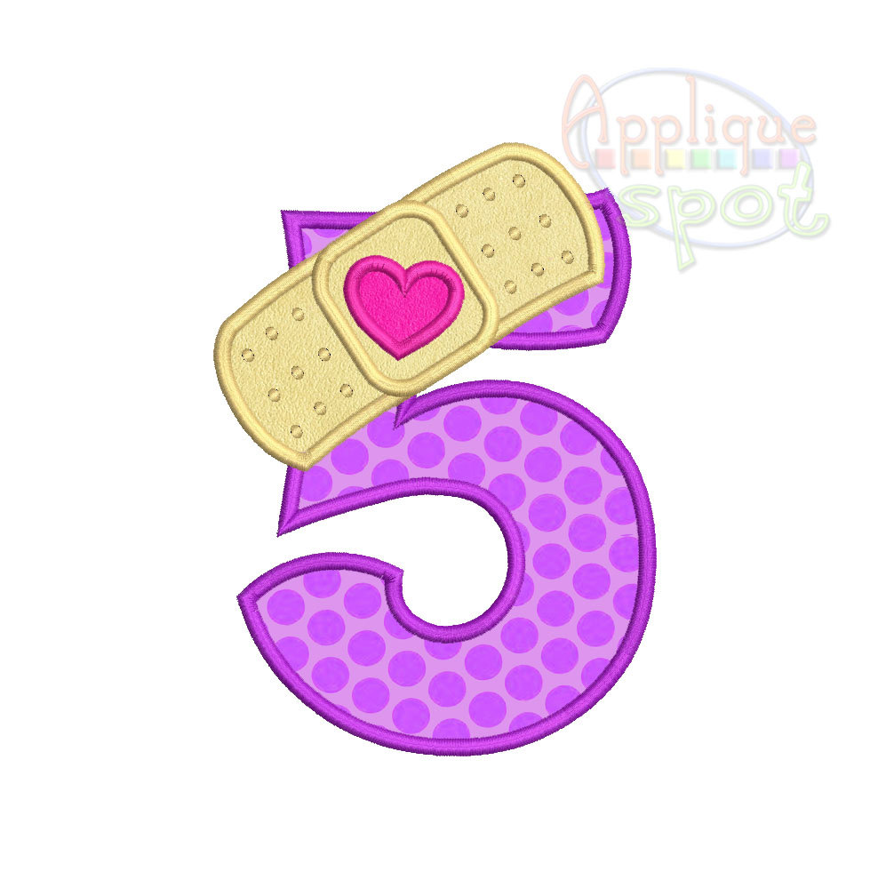 Doc Mcstuffins 2nd Birthday PNG
