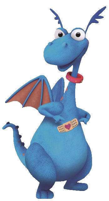 Image - Stuffy the Dragon.png | Doc McStuffins Wikia | FANDOM powered by  Wikia - Doc Mcstuffins Stuffy PNG