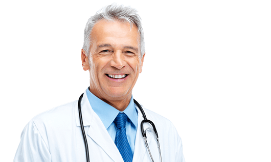 Doctor - Clip Art Library - Doctor HD PNG