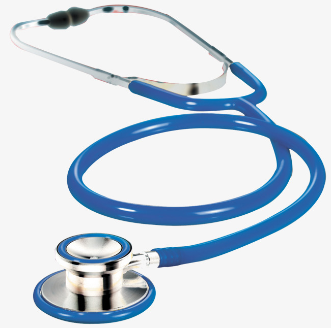 Doctor Stethoscope PNG HD Transparent Doctor Stethoscope ...Doctor Stethoscope Images Hd
