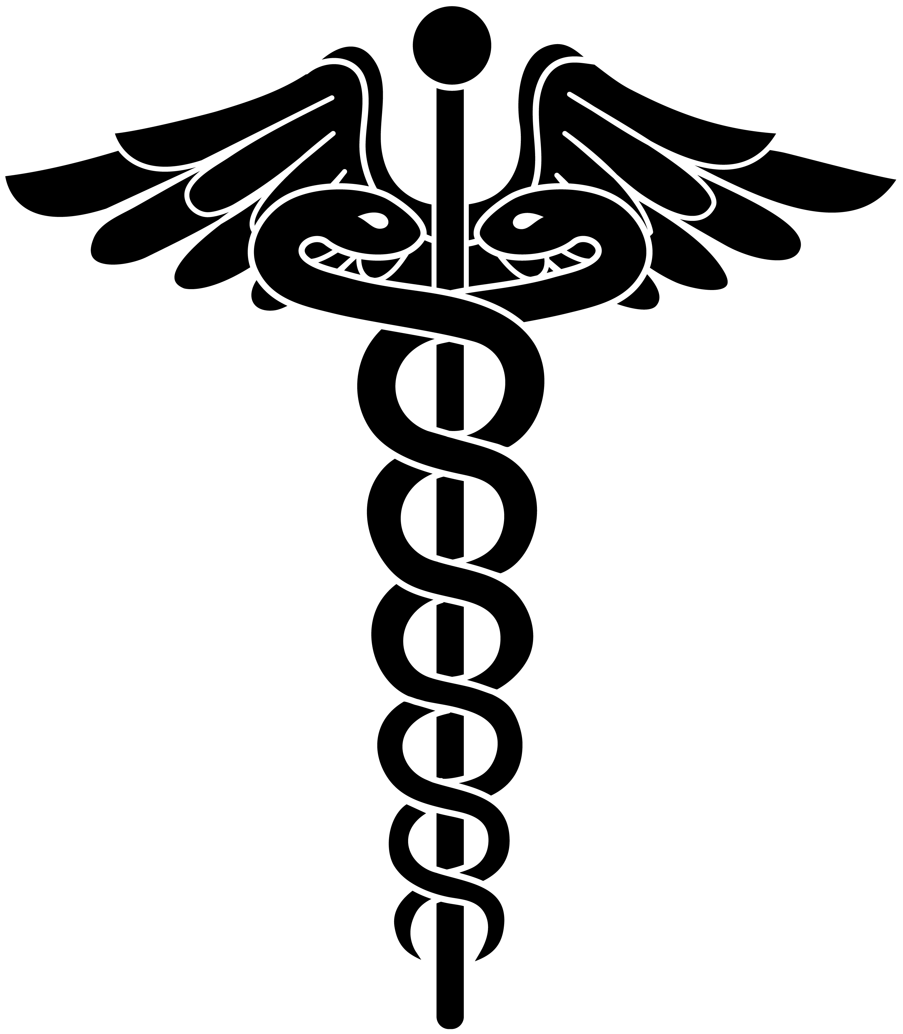 Doctor Symbol PNG
