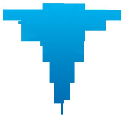 Doctor Symbol PNG - 12808