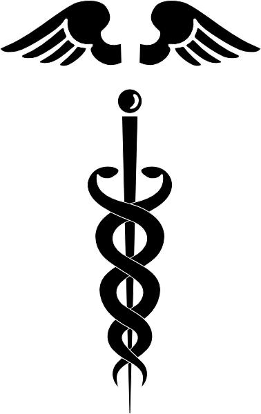 Doctor Symbol PNG - 12821