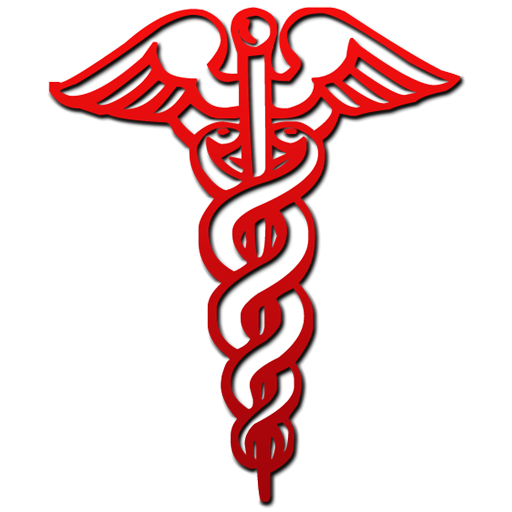Medical Symbol Clip Art - Doctor Symbol PNG