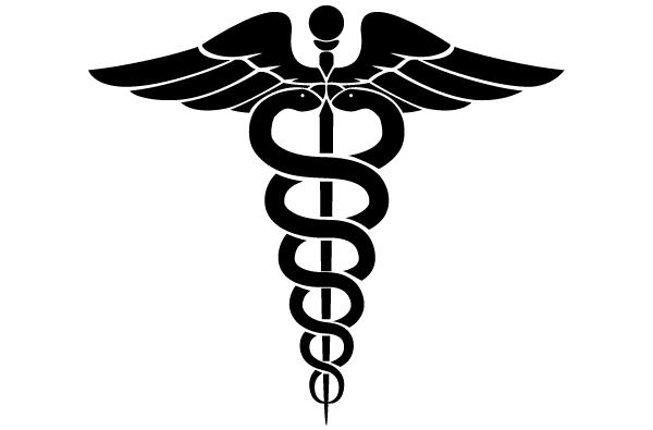 Medical Symbol Vector - Doctor Symbol PNG