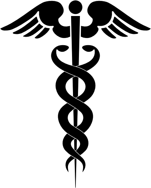 PNG: small · medium · large - Doctor Symbol PNG