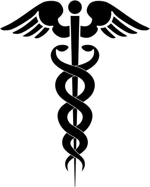 Doctor Symbol PNG - 12822