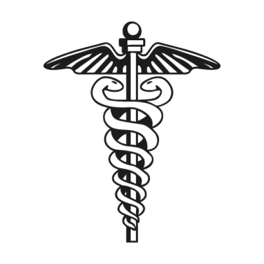 Doctor Symbol PNG - 12825