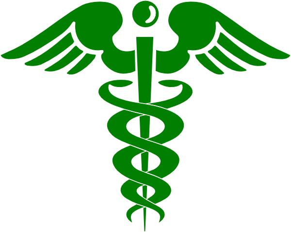 Wandal Medical Centre - Doctor Symbol PNG