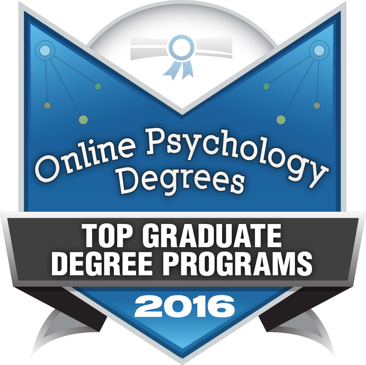 Performance Psychology - Doctoral Degree PNG