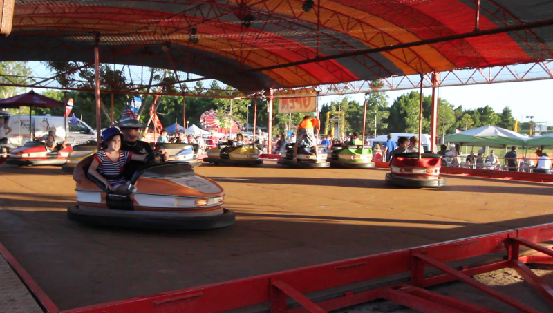 dodgems - Dodgems PNG