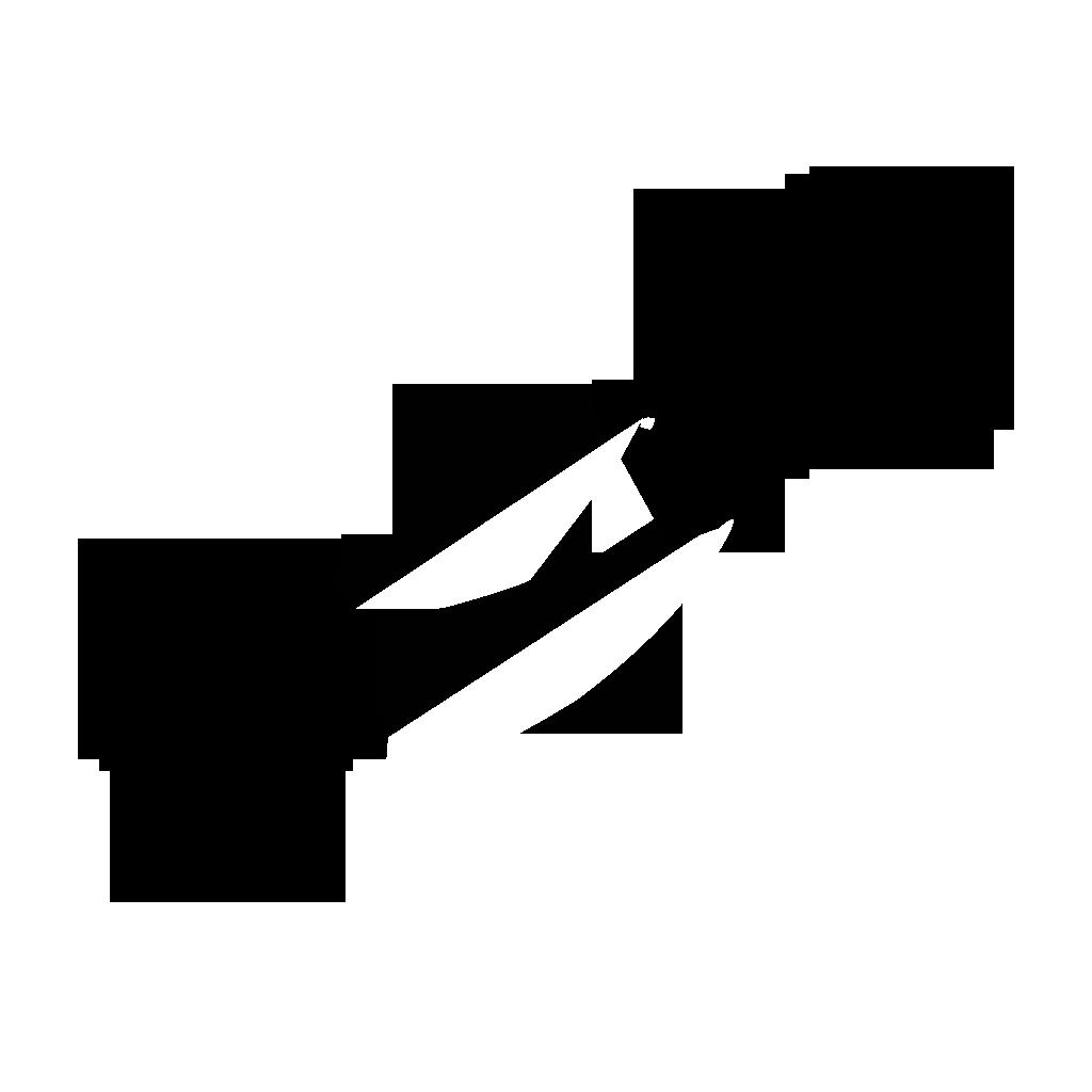 Bone PNG - 1550