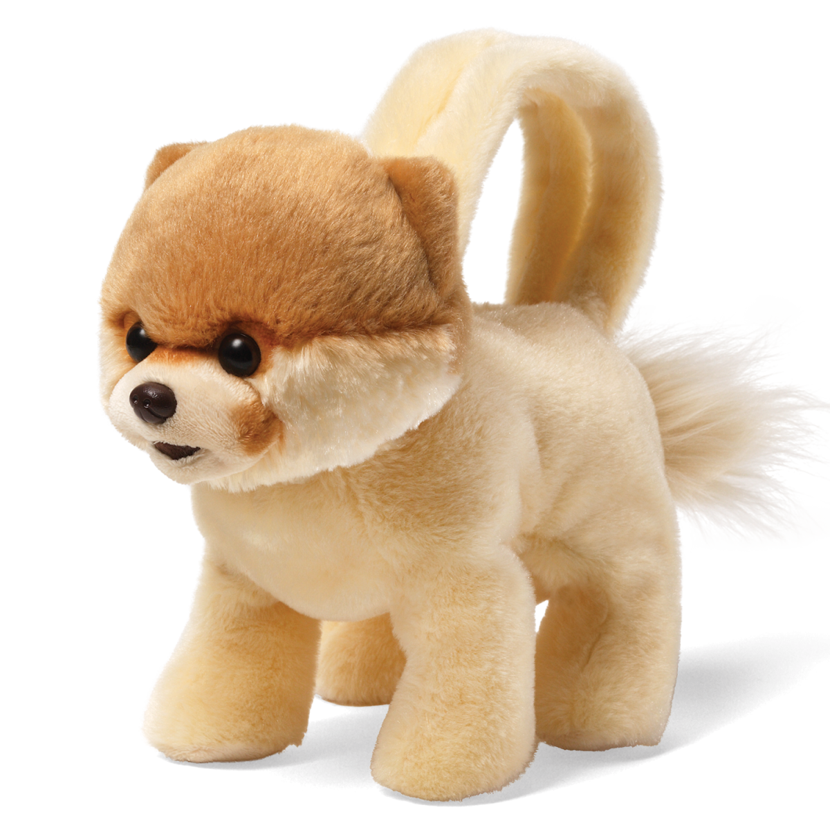 Boo Dog PNG HD - Dog HD PNG