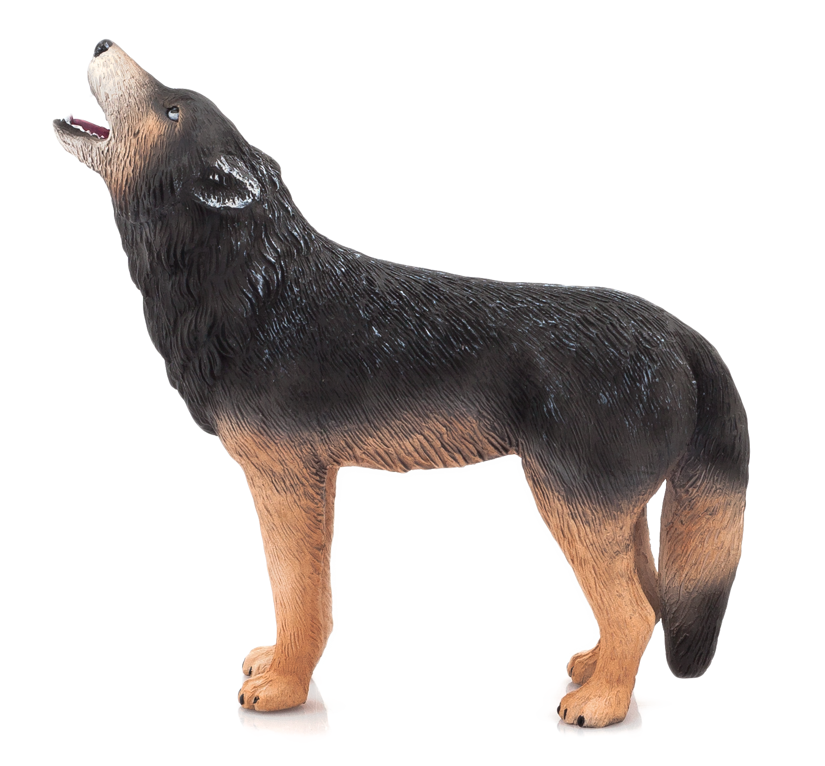 Dog Howling PNG - 47194