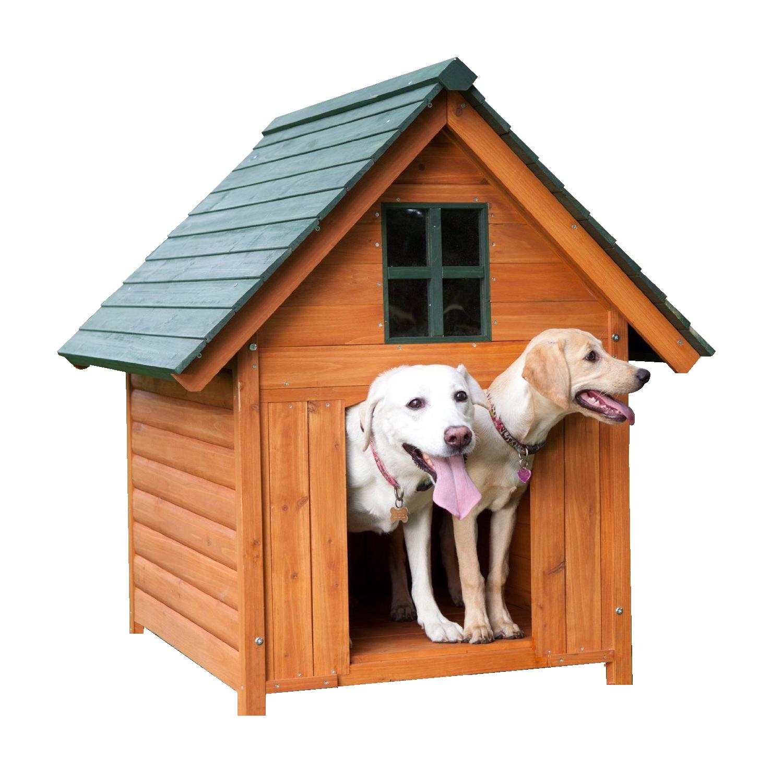 Dog Kennel PNG-PlusPNG.com-1500 - Dog Kennel PNG