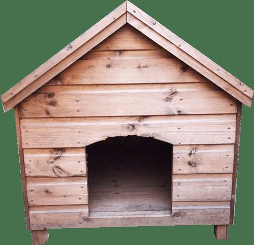 Dog Kennel PNG - 48748