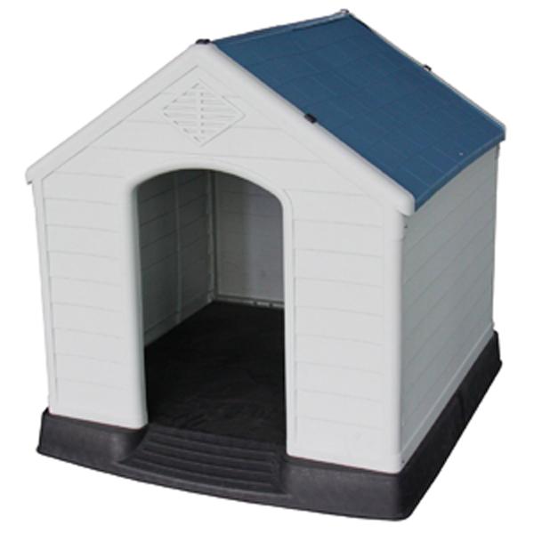 Dog Kennel PNG-PlusPNG.com-600 - Dog Kennel PNG