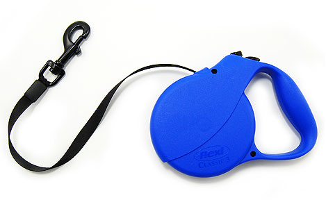 Dog Leash PNG HD - 140137