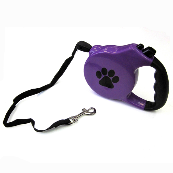 Dog Leash PNG HD - 140136