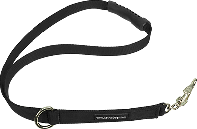 Dog Leash PNG HD - 140126