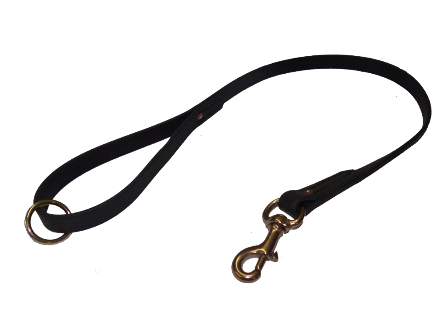 Dog Leash PNG HD - 140120