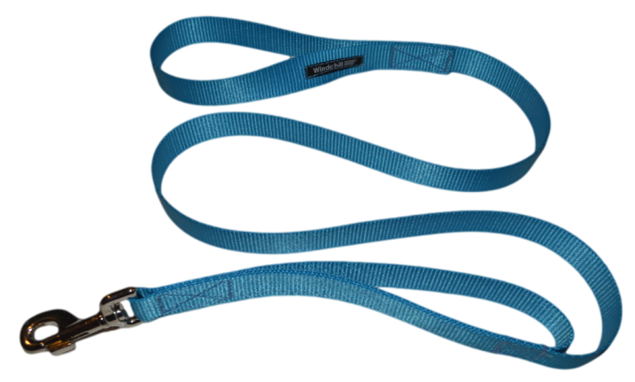Dog Leash PNG HD - 140131