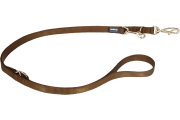 Dog Leash PNG HD - 140123