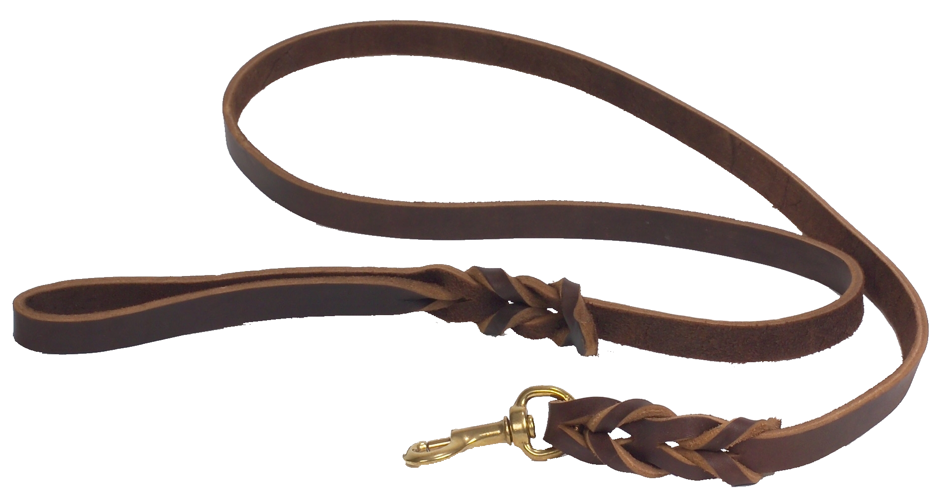 Dog Leash PNG HD - 140124