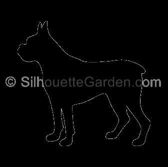 Dog PNG Jpg - 49601